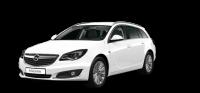 Opel Insignia Sports Tourer Executive 5 doors A/C